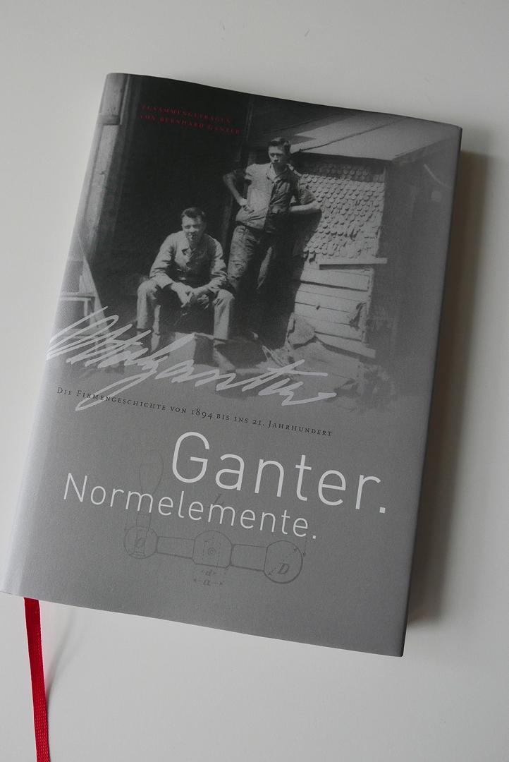 Ganter_Buch_9100808