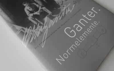 Ganter – Jubiläum eines Hidden Champions