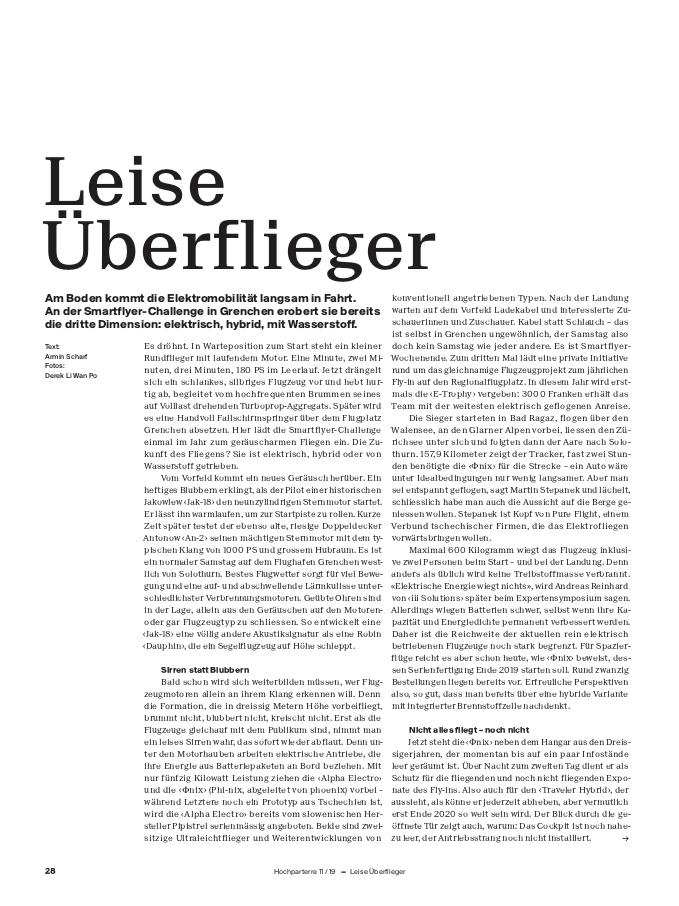Smartflyer_Hochparterre_1